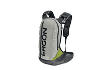 Ergon BX1 grey/green